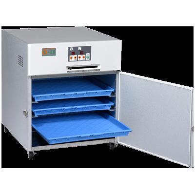 電気乾燥機 E-3H