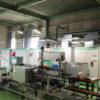 愛知県内 乾燥機TB-60-F