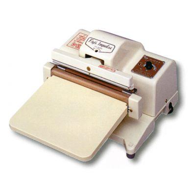 食品包装機 卓上型シーラー