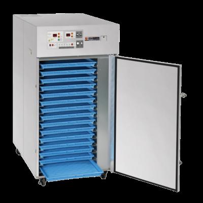 Electric Dryer E-30H Premiun