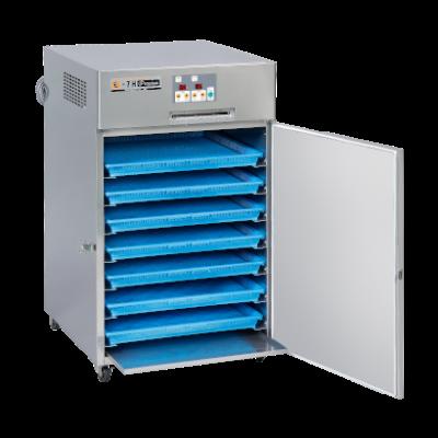 電気乾燥機 E-7Hプレミアム